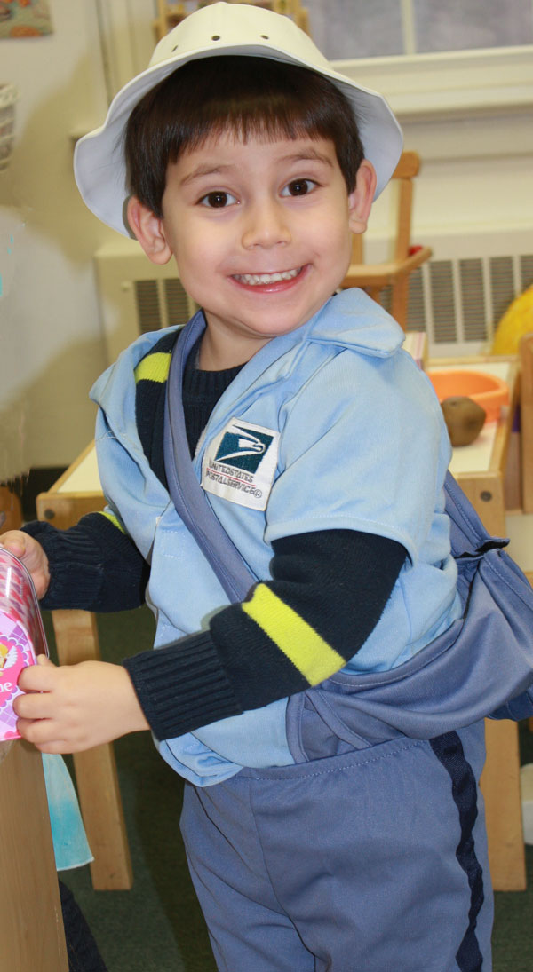 preschool-boy